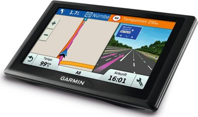 garmin navigationsger te tests 2018 garmin navi test und bersicht. Black Bedroom Furniture Sets. Home Design Ideas